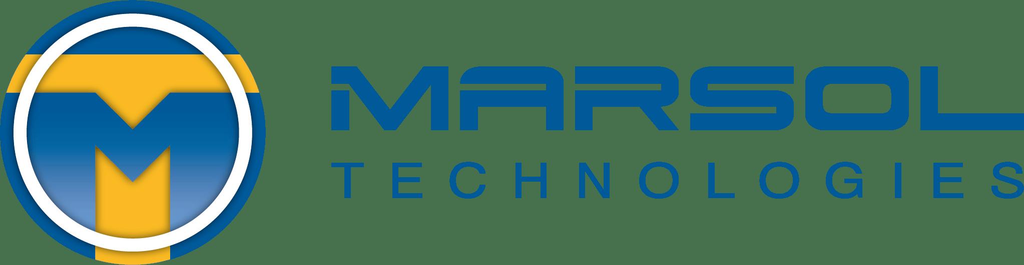 MarsolTech